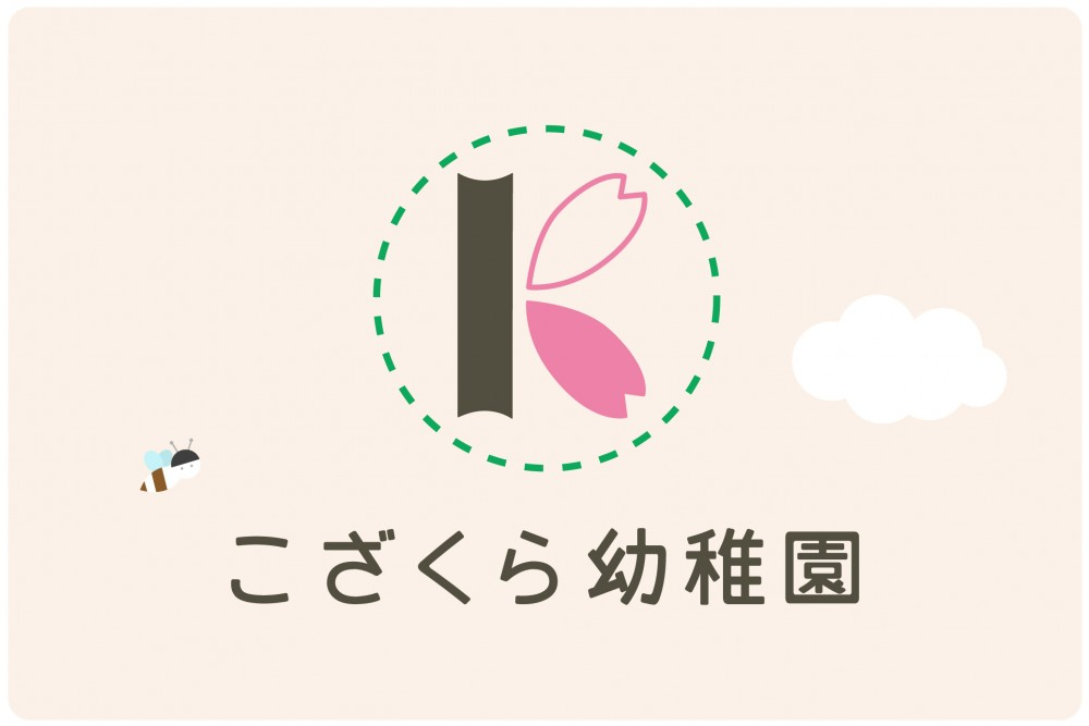 blog_img01